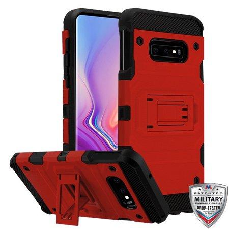 Kick Rod - Samsung Galaxy S10E, S10 e (5.8