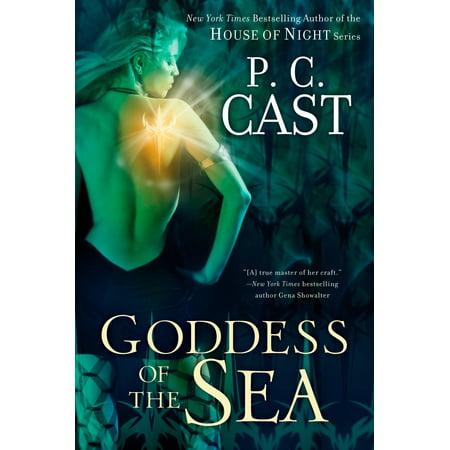 Goddess of the Sea](Goddess Of Love Greek)
