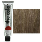 The Color Permanent Cream Hair Color - # 7A Ash Blonde By Paul Mitchell, 3 Oz