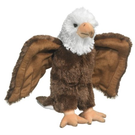 "Bald Eagle 14"" by Wildlife Artists - CCR-2760EBL"