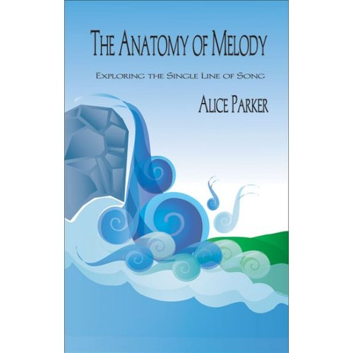 The Anatomy of Melody: Exploring the Single Line of Song