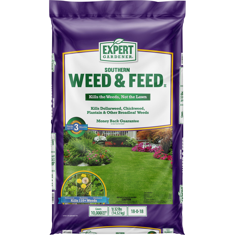 28787138 9ae4 4cfa 811a 767f4ff63893.49f7c3e8af03b46713ae489180f6262d - Expert Gardener Crabgrass Preventer Active Ingredient