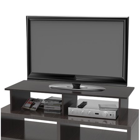 Home Loft Concepts Porter TV Stand