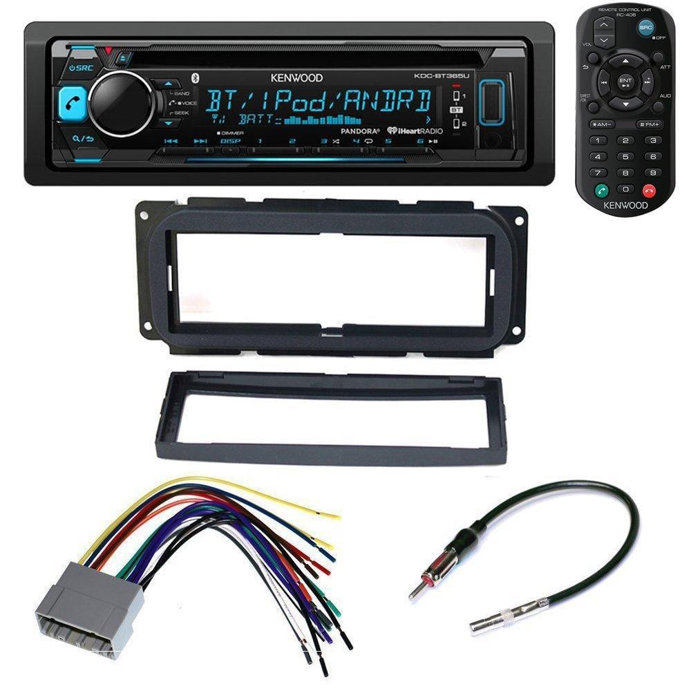 Kenwood Car Stereo Wiring Harness Kenwood Car Stereo Wiring Harness