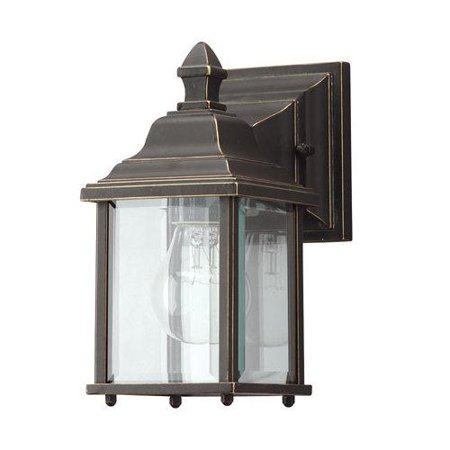 dolan designs 930 wall sconces charleston outdoor lighting outdoor