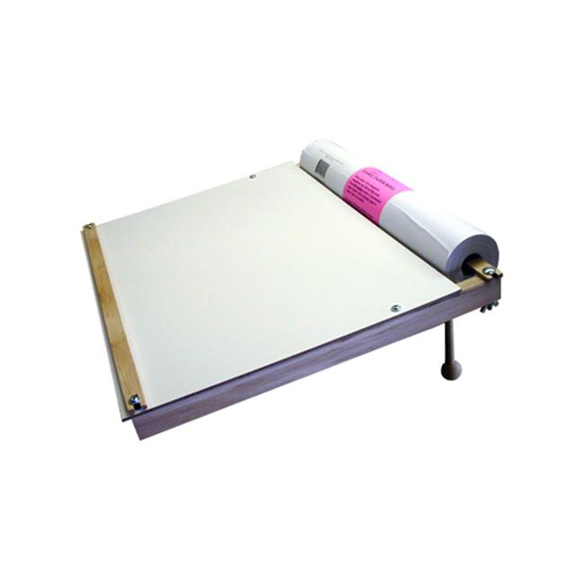 Beka 08260 Drawing Desk With Paper Roll