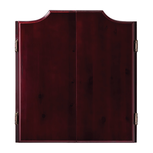 Viper Hudson Collection Dartboard Cabinet by Generic