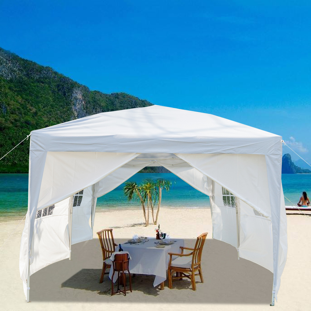 Clearance! Canopy Tents for Outside, Canopy Tent for Party ...