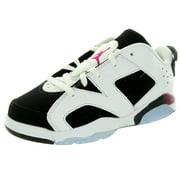 Jordan Kids Jordan 6 Retro Low Gp Basketball Shoe