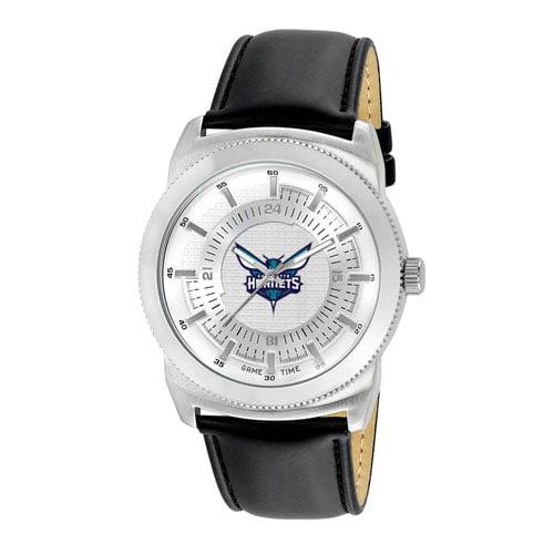 Charlotte Hornets Vintage Watch