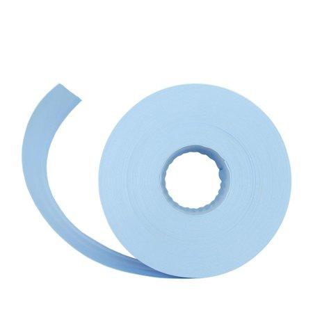 "Light Blue Swimming Pool PVC Filter Backwash Hose - 200' x 1.5"" - image 1 de 1"