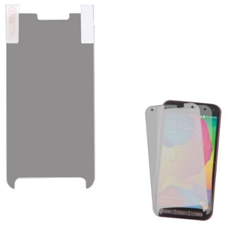 Insten Twin Pack Screen Protector LCD Guard Shield Guard For Samsung S5 Sport (Sprint)