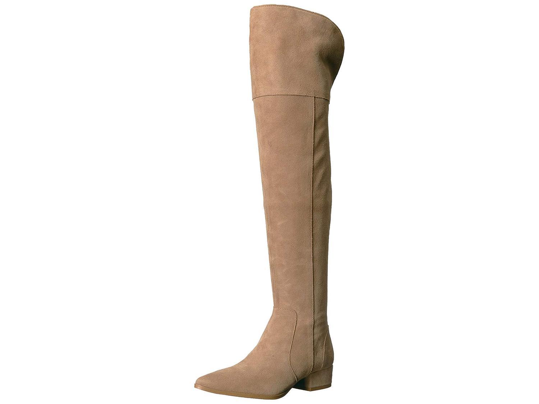 6a713b5e629 Splendid Women s Ruby Over The Knee Boot