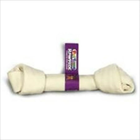 Cadet Gourmet Knotted Bone Dog Treats, 13-14