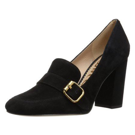 a32872e87 Sam Edelman - Sam Edelman Women s Ellison Pump