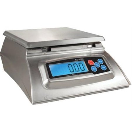 Digital Scale Kitchen Reviews
