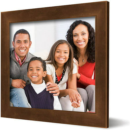 - 12x12 Contemporary Frame Canvas