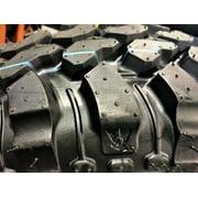 LT235/75R15 104/101Q Load C 6 Ply Forceum MT 08