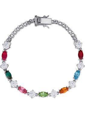 Personalized Jewelry - Walmart com