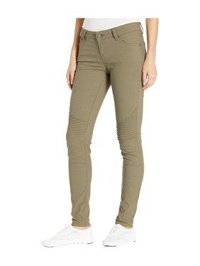 Prana Brenna Pants Slate Green