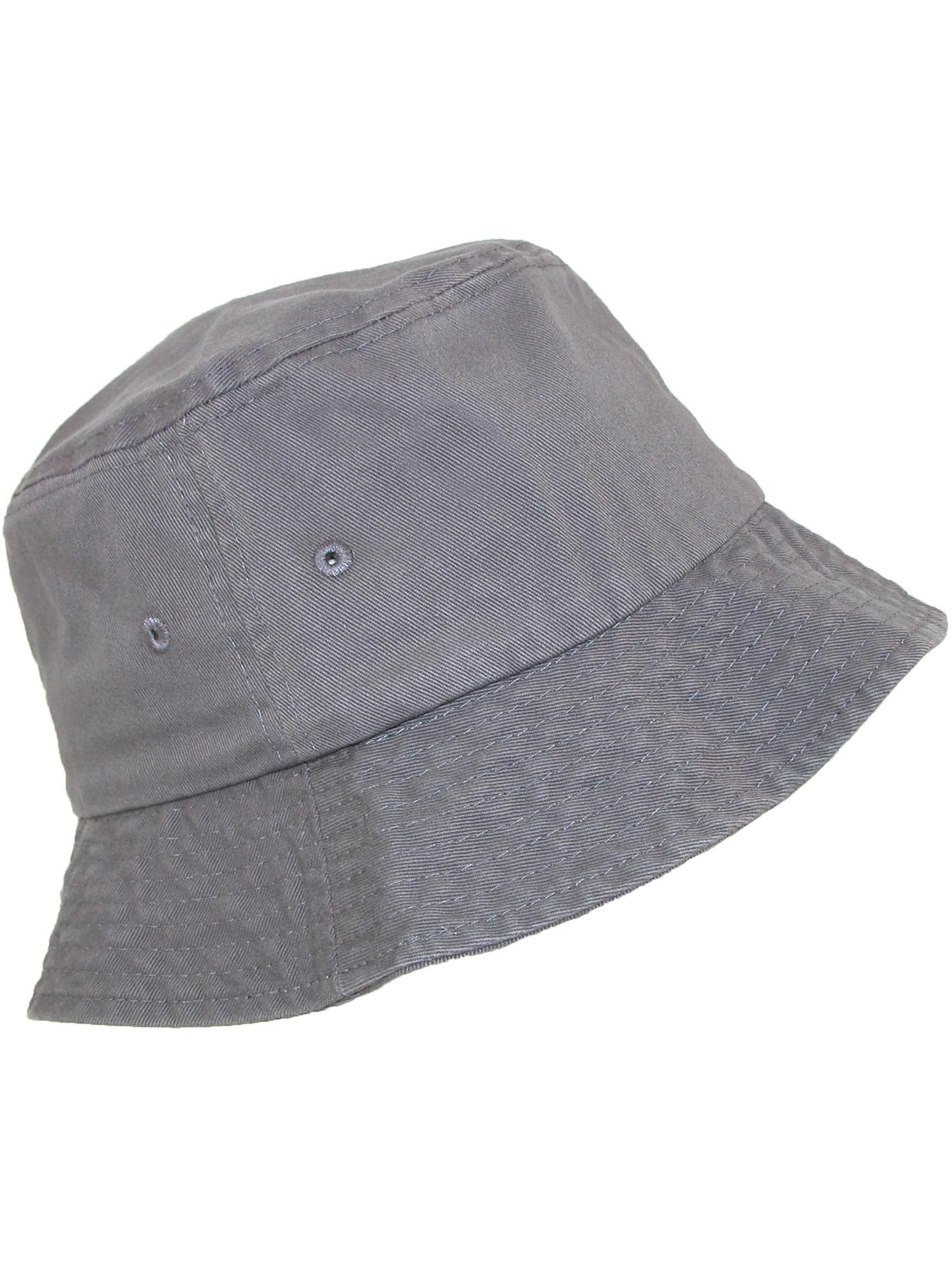 Hat Bucket Summer Cool Bucket Hat Bicycle Wheel Cycling Packable Fisherman Cap Hiking Rain Picnic Hat for Toddler Fisherman