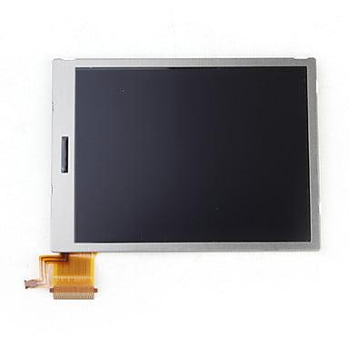 Nintendo 3DS XL Bottom LCD screen - image 1 de 1