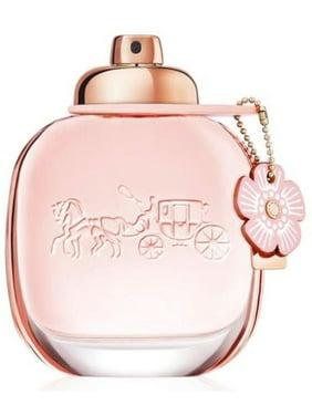 Coach Floral Eau De Parfum, Perfume For Women, 1.7 Oz (New)