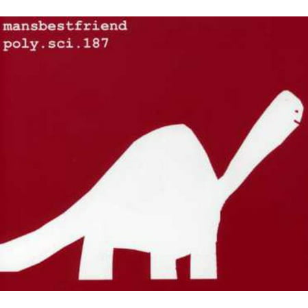 Poly.Sci.187 -