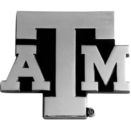 Texas A&m Decorations (Texas A&M University Emblem)