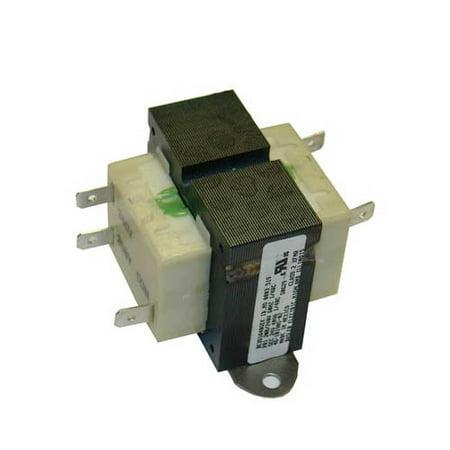 46-101905-02 - OEM Rheem Upgraded Replacement Transformer 208 240 24 volt