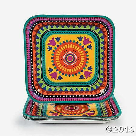 Fiesta 10.5 Dinner Plate (Fiesta Dinner Plates)