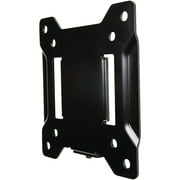 Omnimount® Os50f 13-37 Select Series Low-profile Fixed Mount
