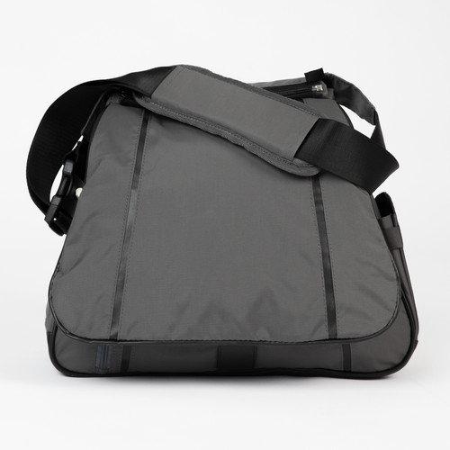 Go-Go Babyz Sidekick Deluxe Diaper Bag