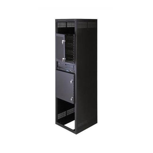 Middle Atlantic Vented Security Door for Rackmount