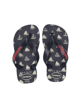 Havaianas Children Shoes Top Nautical