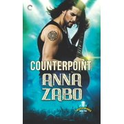 Counterpoint - eBook