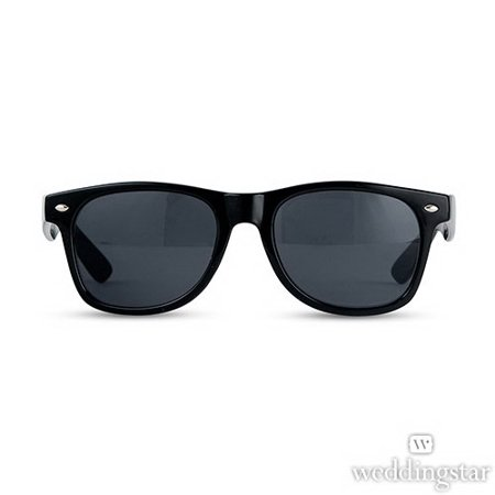 Cheap Fun Sunglasses (Weddingstar 4436-10 Fun Shades Sunglasses -)