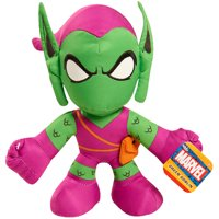 Marvel Universe Small Plush Green Goblin