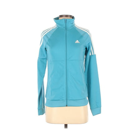 Pre-Owned Adidas Women's Size XS Jacket