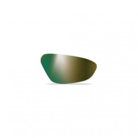 Bolle Bolt Small Modulator Brown Emerald Oleo AF Lens Replacement