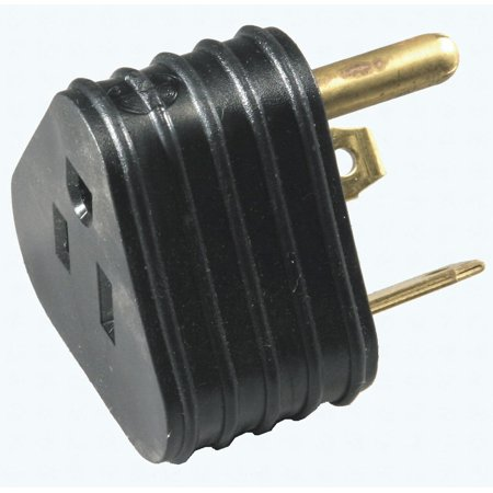Arcon 14054C  Power Cord Adapter - image 1 of 2