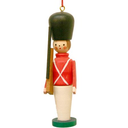 christmas toy soldier - photo #39