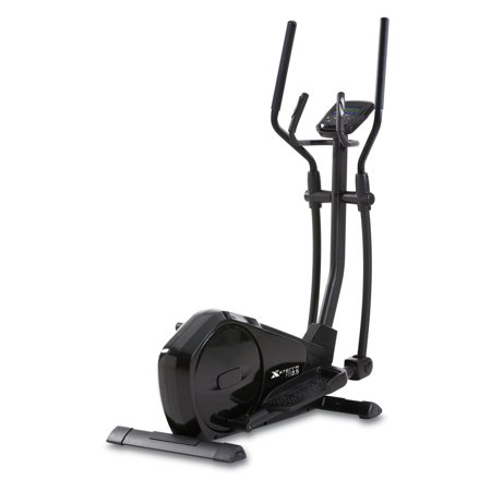 XTERRA Fitness FS2.5 Dual Action Elliptical with 24 Resistance Levels