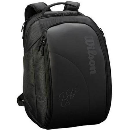 Wilson Federer DNA 2018 Backpack