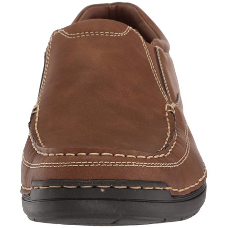 IZOD Chaussures Loafer - image 1 de 2