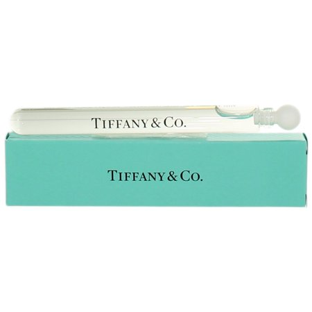 Tiffany by Tiffany & Co For Women EDP Spray (Tiffany Family Tiffany Cashmere)