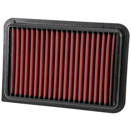- AEM 28-20370 Dryflow Air Filter