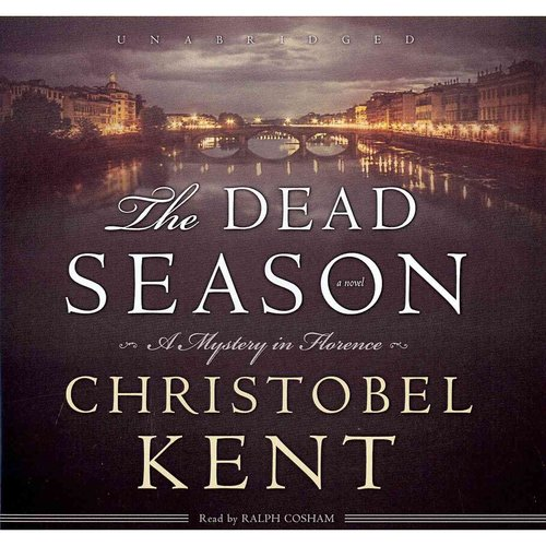 The Dead Season: Library Edition