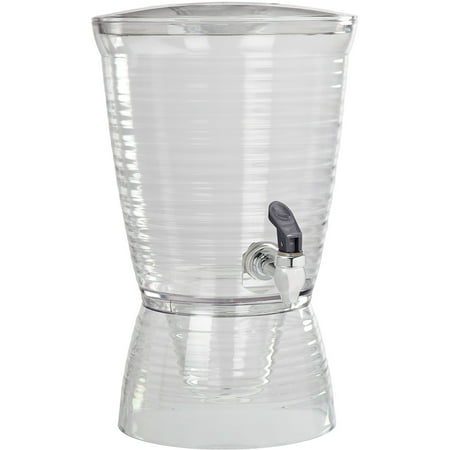 Bark 1.5 Gallon Beverage Dispenser