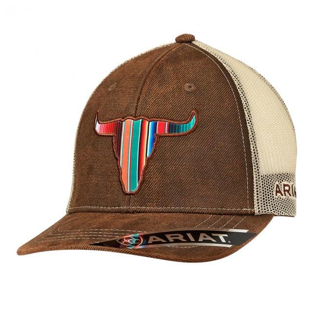 Nskngr Labrador Retriever Cap Men Winter Summer Serious Style Serious Beanies Winter Hats